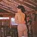 Kobuk slideshow 64-65_0005