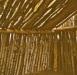 Kobuk slieshow  64-65