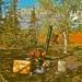 Kobuk slieshow  64-65_0002