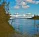 Kobuk slideshow  9.64 flood_0001