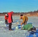 Ambler-ice fishing  9.70_0002