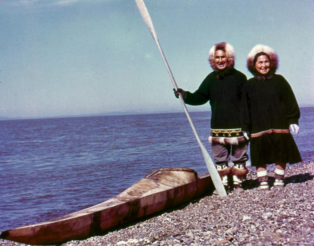 17-Chester-Savok-and-wife-Kotzebue