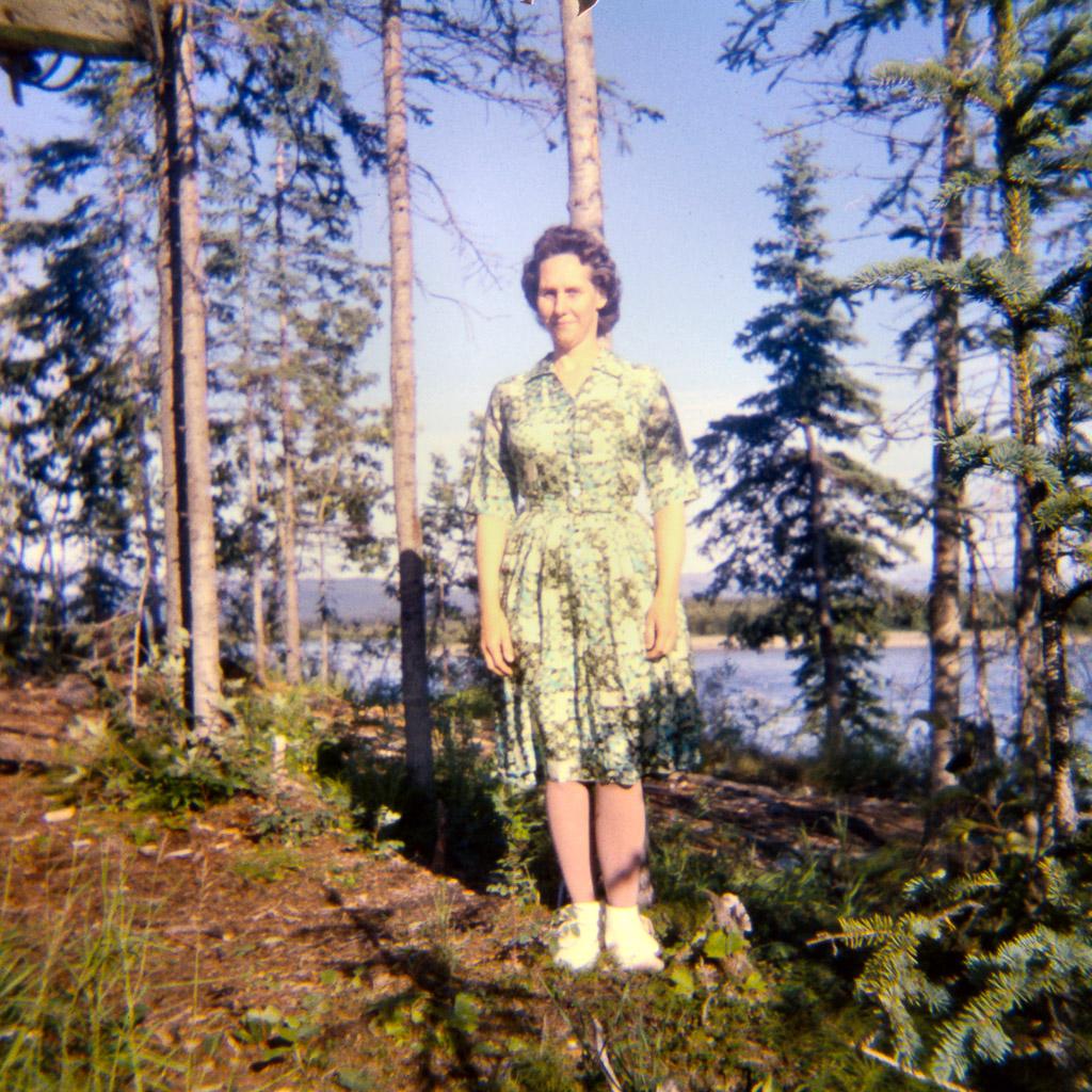 1965 Lorene