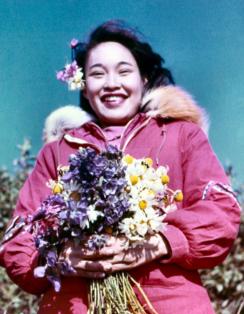34-Wild-flowers