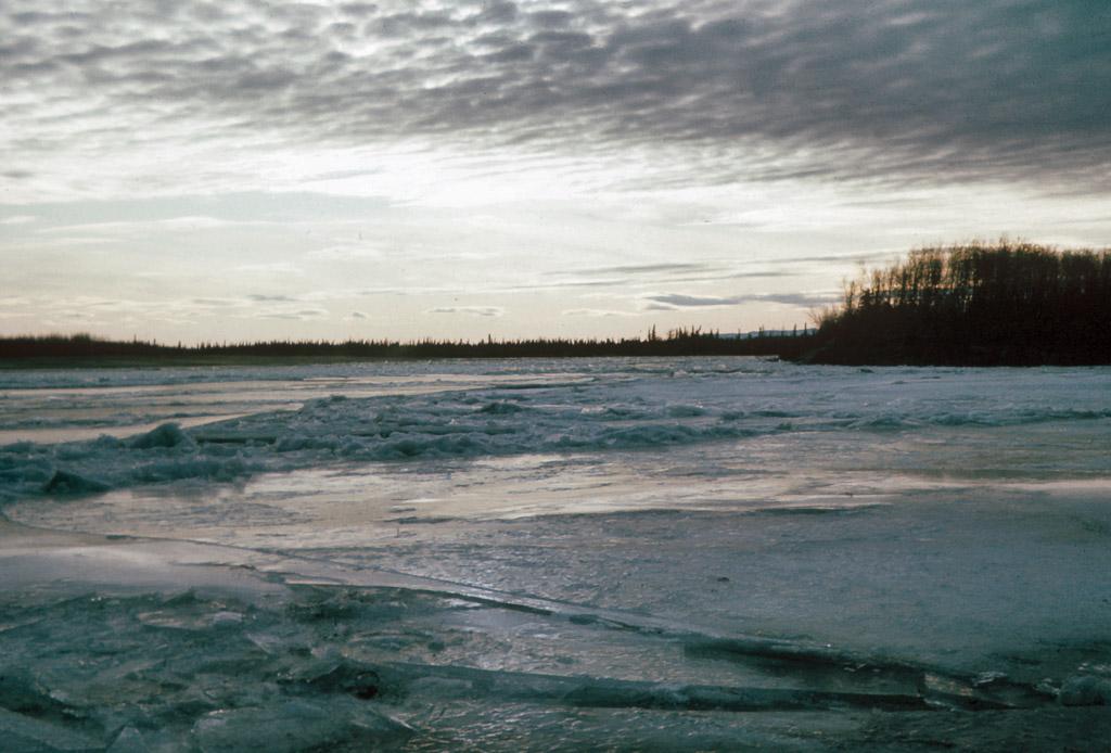 46-Freeze-up-on-Kobuk-River
