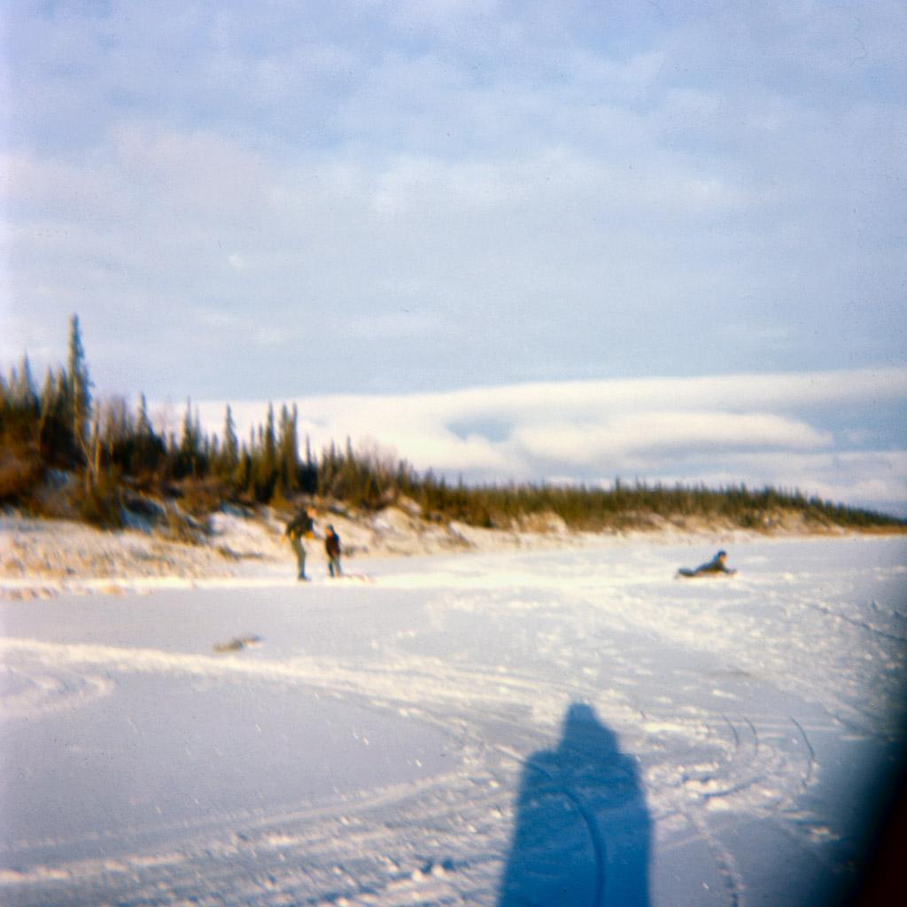 60-Gary-and-boys-playin-on-ice