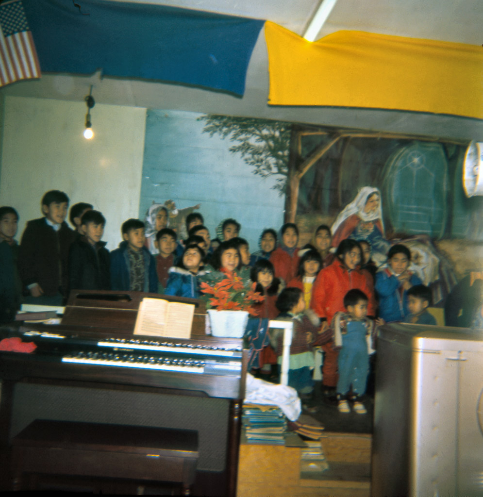 74-Children-singing-at-Church