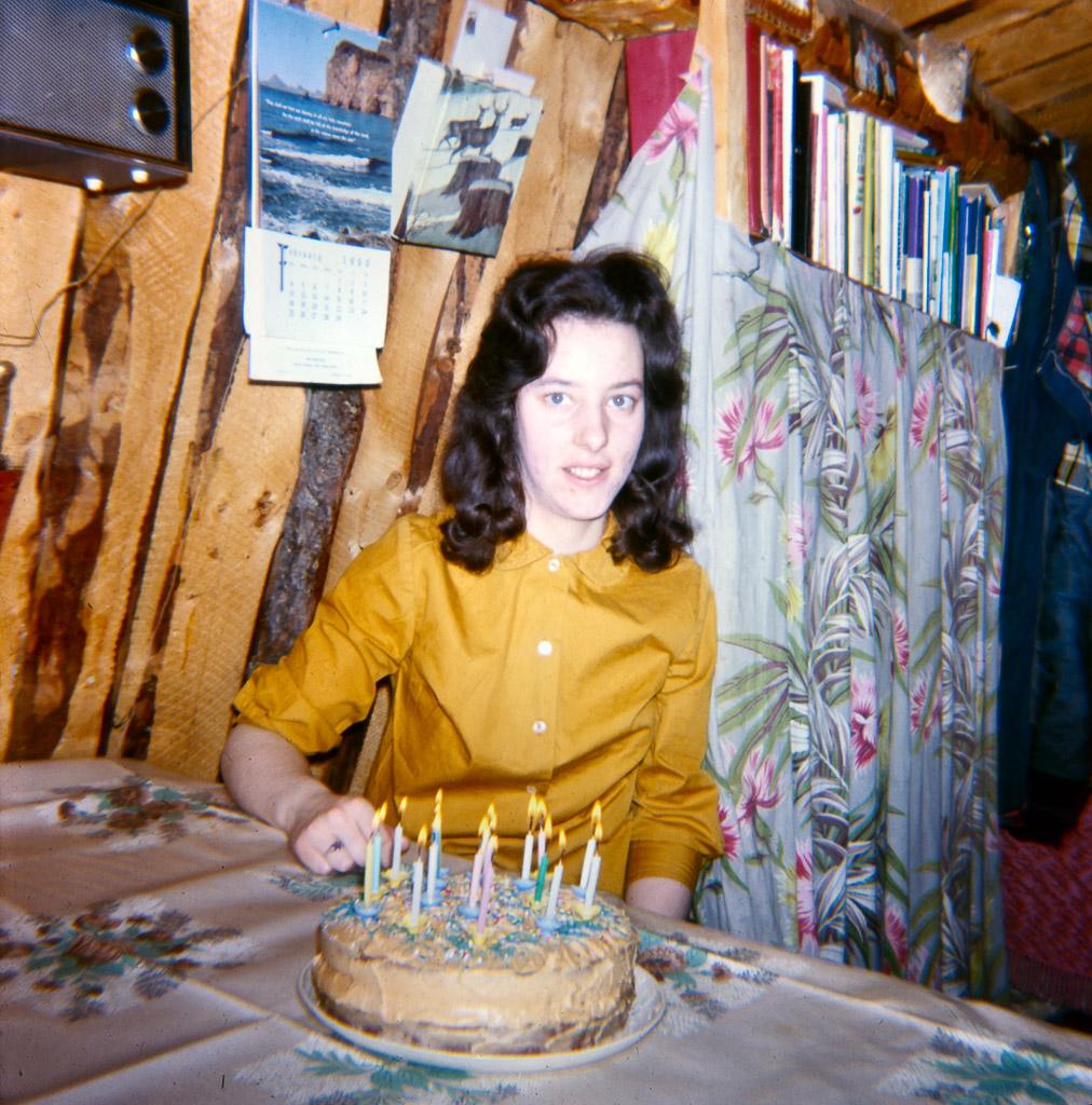 76-Dorenes-birthday-1968