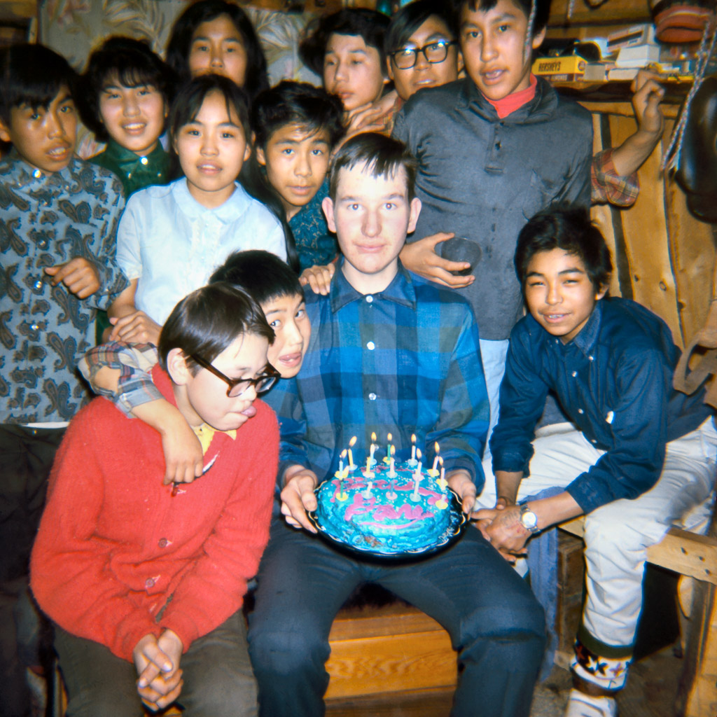 77-Garys-birthday-1968
