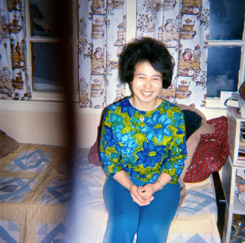 83-Ellen-Chappel-in-Selawik