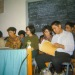 1960s Selawik Choir.