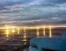 30-Midnight-Sun-Kotzebue