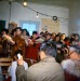 87-Kotzebue-choir