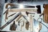 hhgibaha-Oliver's combination tool