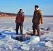 Ambler-ice fishing  9.70
