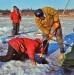 Ambler-ice fishing  9.70_0001