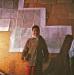 Kobuk slideshow '64_0002