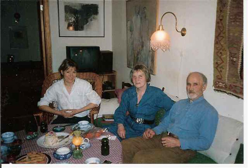 Berit_Arnestad_Foote_og_Anore copy 1993