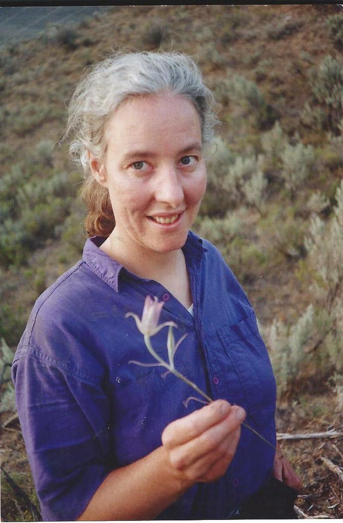 Dorene 1993