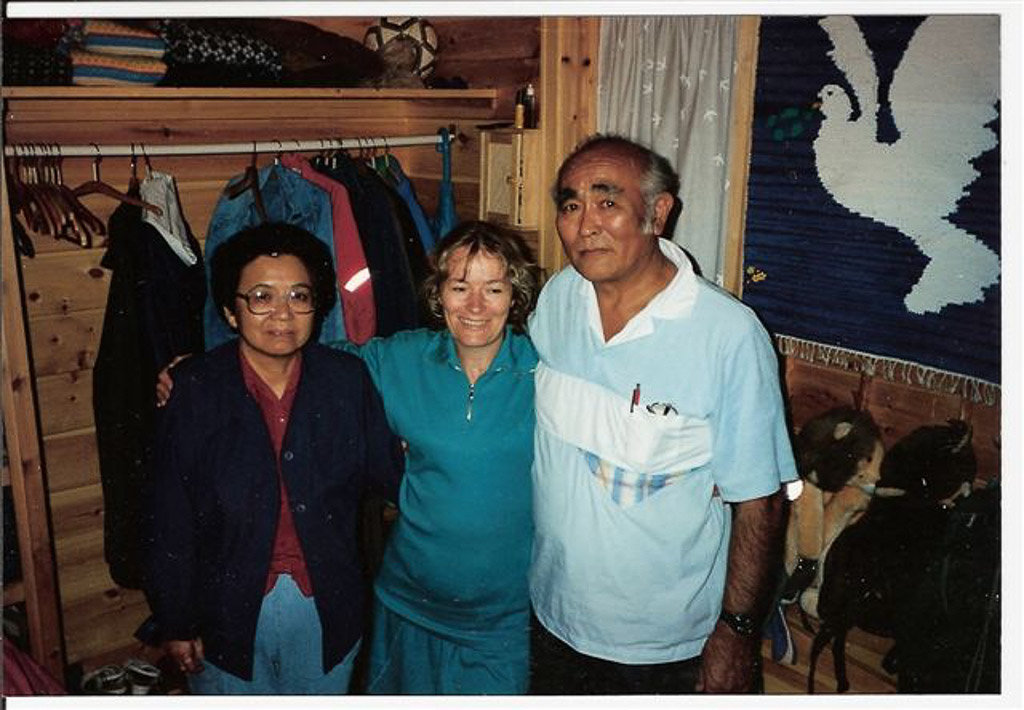 MARCIAS_PARENTS_AND_HEIDI