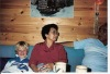 MIKKEL_MARCIAS_MOTHER_AND_FATHER