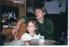 STEINARS_DOUGHTER_AND_HEIDI