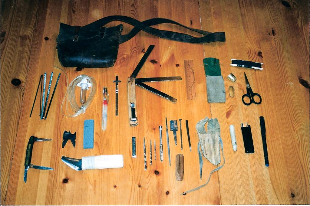 skann0030 - Oliver tools, from Heidi