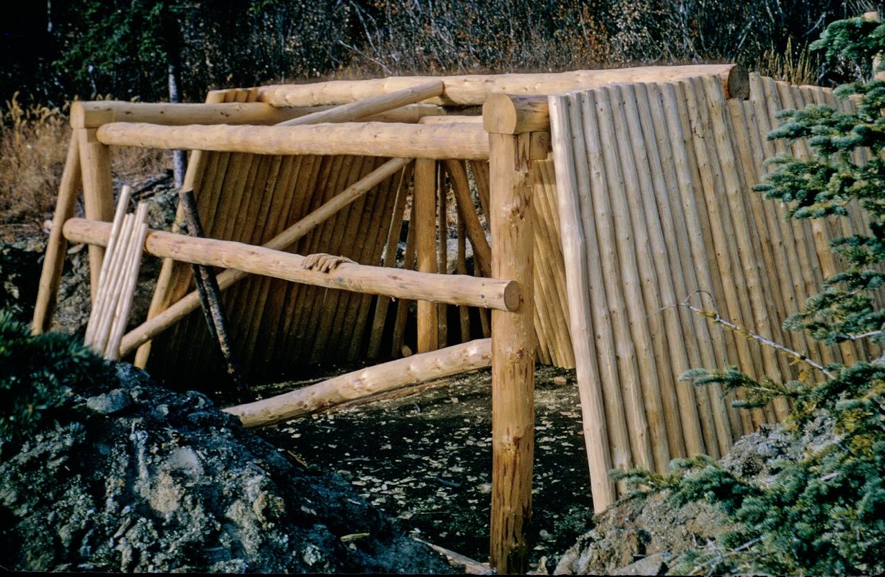 1969-ak-api-iglu-building-5