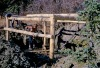 1969-ak-api-iglu-building-3