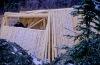 1969-ak-api-iglu-building-6