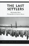 Last Settlers